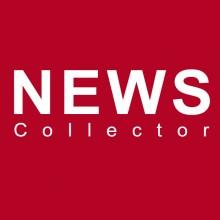 News Collector
